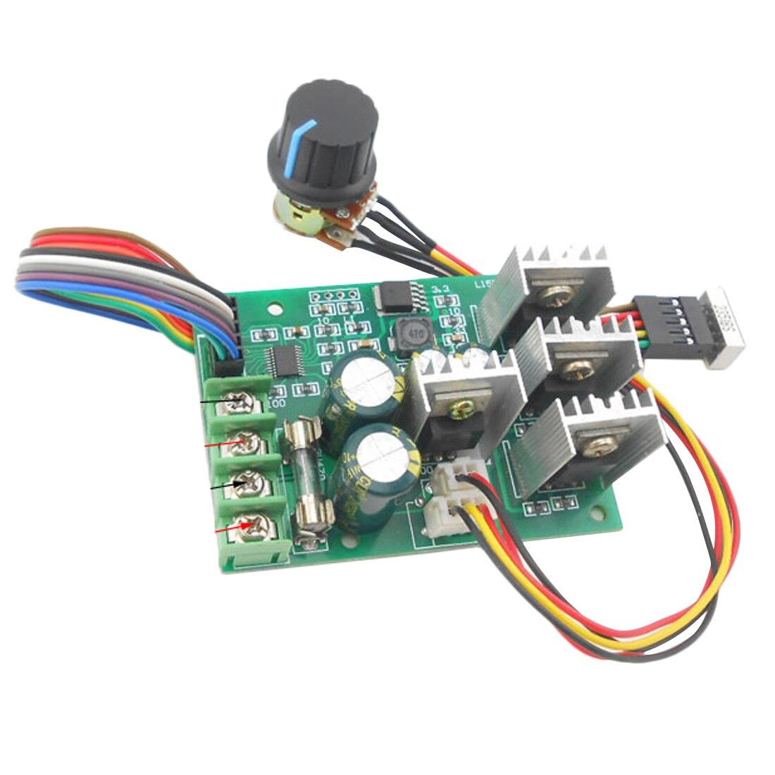 DC Digital Display Tachometer  Motor Speed Governor 12V24V36V Current Regulator Electrodeless ActuatorDC Digital Display Tachometer  Motor Speed Governor 12V24V36V Current Regulator Electrodeless Actuator