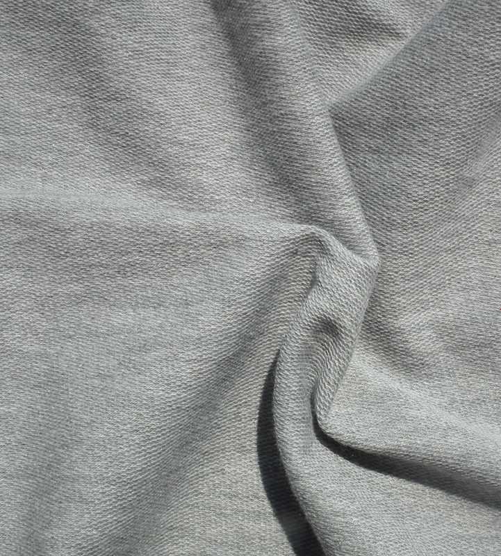 ママファッション妊娠妊婦服トップス/Tシャツ冬暖かい授乳シャツ看護妊娠中の女性のためのトップス