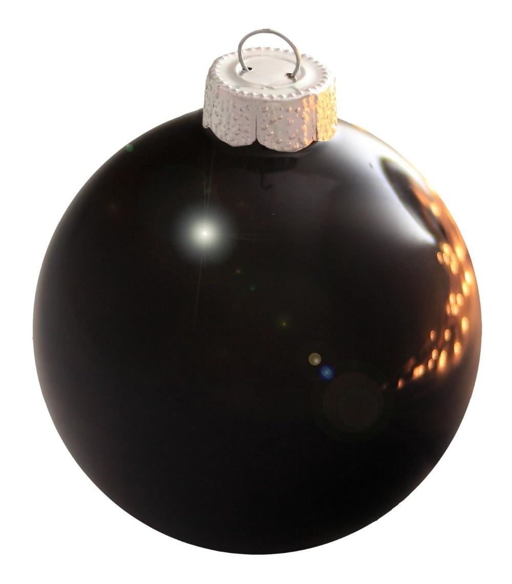 Cheap Glass Christmas Ornaments
