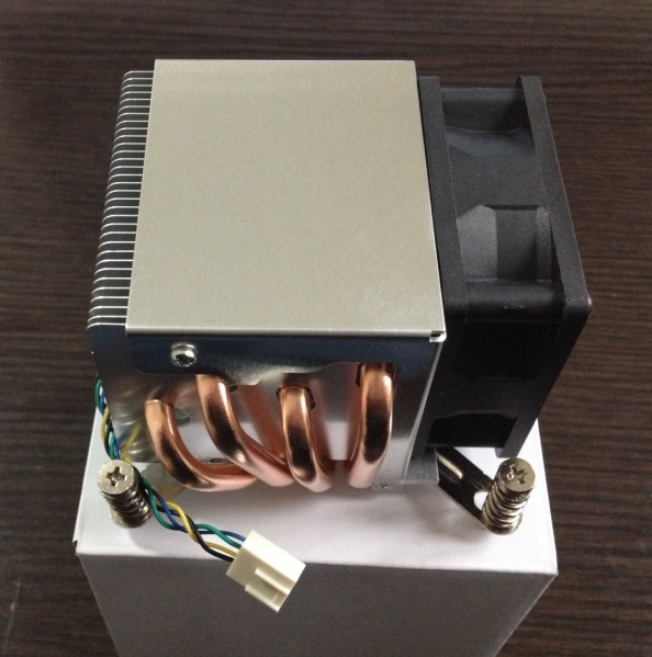 2U lga2011 radiator with 4 copper pipes ,aluminum alloy heatsink,2u server cooler free shipping of standard quality aluminum copper pipes cutting 14 355 30 25 4 100z aluminium copper alloy pipes sawing blades