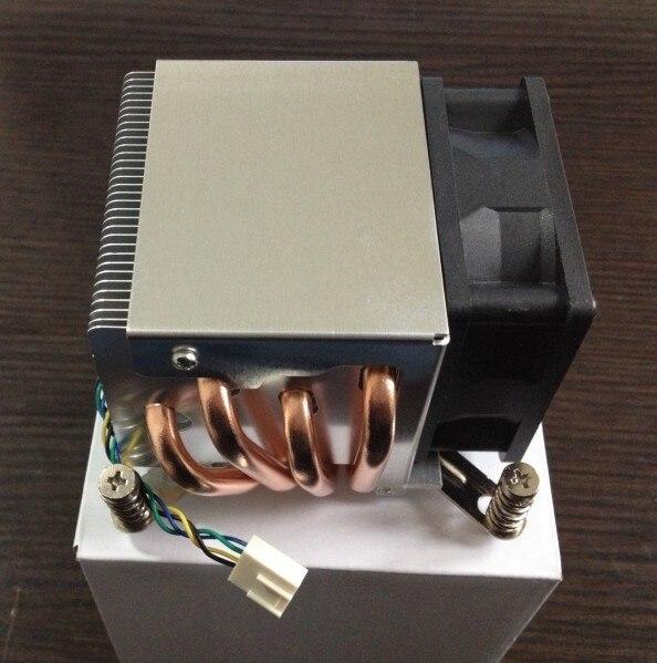 2U lga2011 radiator with 4 copper pipes ,aluminum alloy heatsink,2u server cooler 2u lga2011 radiator with 4 copper pipes aluminum alloy heatsink 2u server cooler