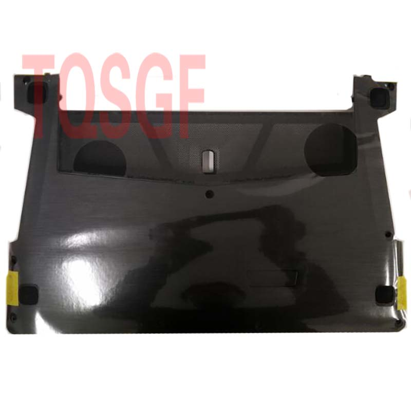 Bottom Door Cover for <font><b>Lenovo</b></font> IdeaPad <font><b>Y500</b></font> Y510P 90201985 AP0RR00090 Black image