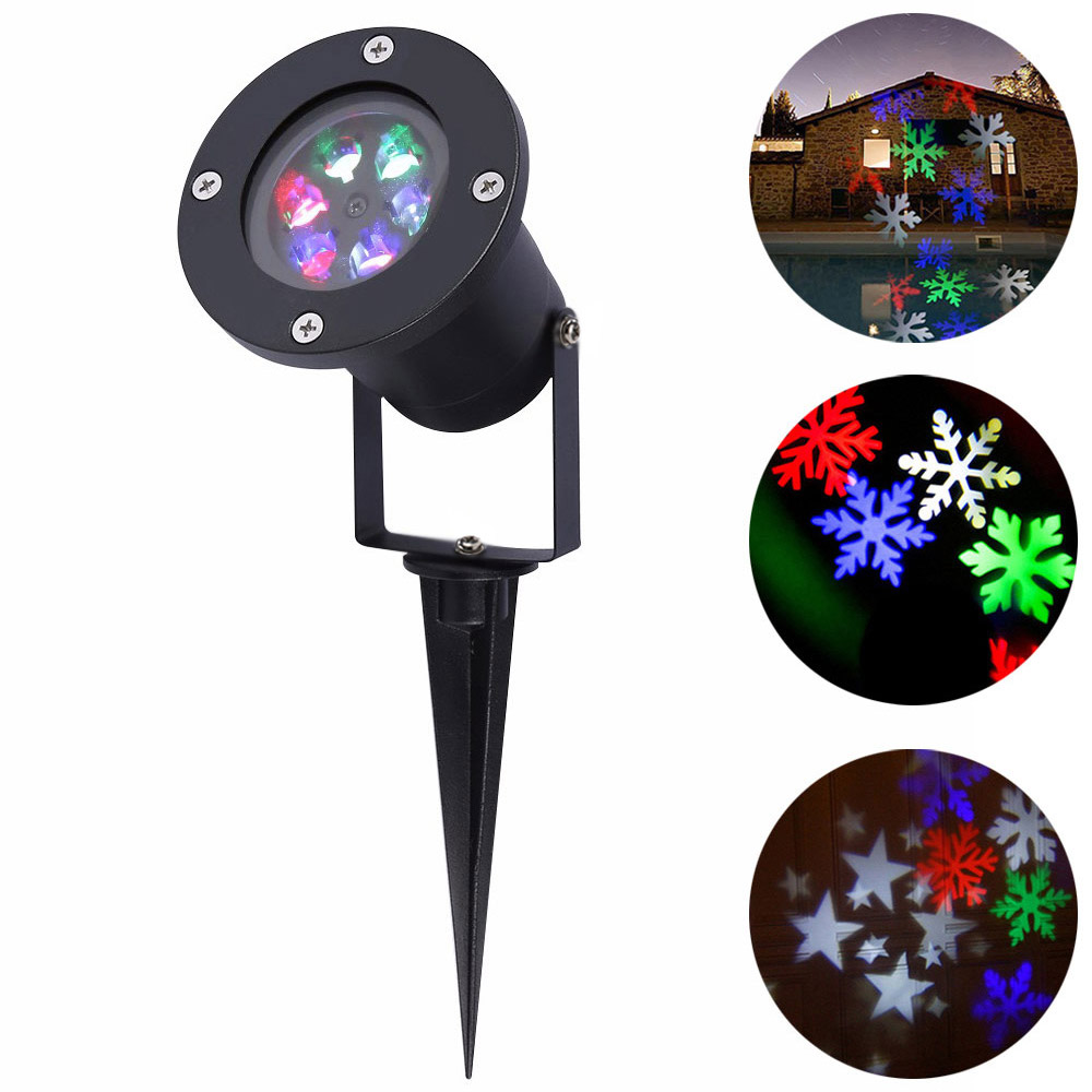 Access Control Rational Solar Powered Color Changing Water Floating Ball Lamp Led Outdoor Underwater Light For Yard Pond Garden Pool Decoration Light