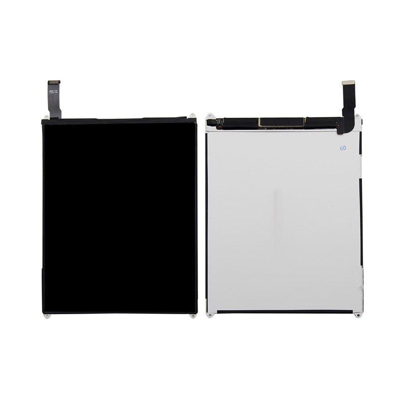 LCD Pour ipad mini 1 A1432 A1454 A1455 LCD Écran Moniteur Module de Remplacement