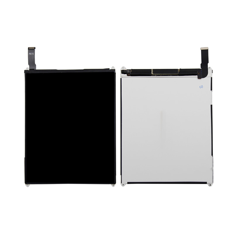 LCD For ipad mini 1 A1455 A1454 A1432 LCD Display Screen Monitor Module Replacement