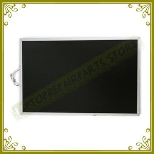 Image 2 - Original 19 Inch LM190WX1 TLL1 LCD Screen LM190WX1(TL)(L1) LCD Display Panel 1440*900 Replacement