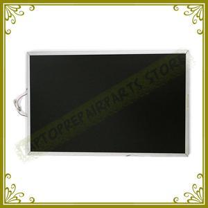 Image 2 - Oryginalny 19 Cal LM190WX1 TLL1 LCD ekran LM190WX1(TL)(L1) Panel wyświetlacza LCD 1440*900 wymiana