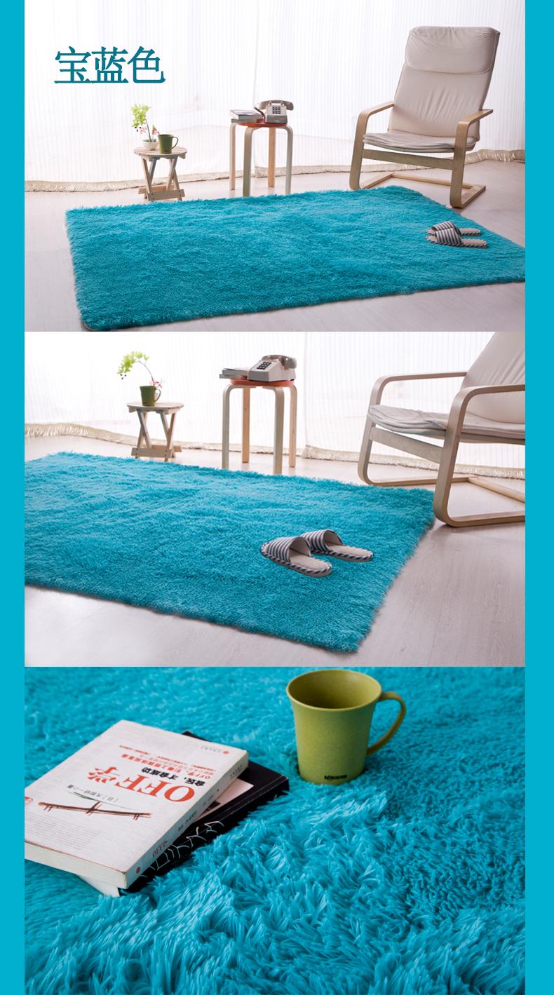 50 * 80 см бесплатная доставка комфорт специальные воды шелковистой вкусный Cover span Got Cover Cover для воды ног