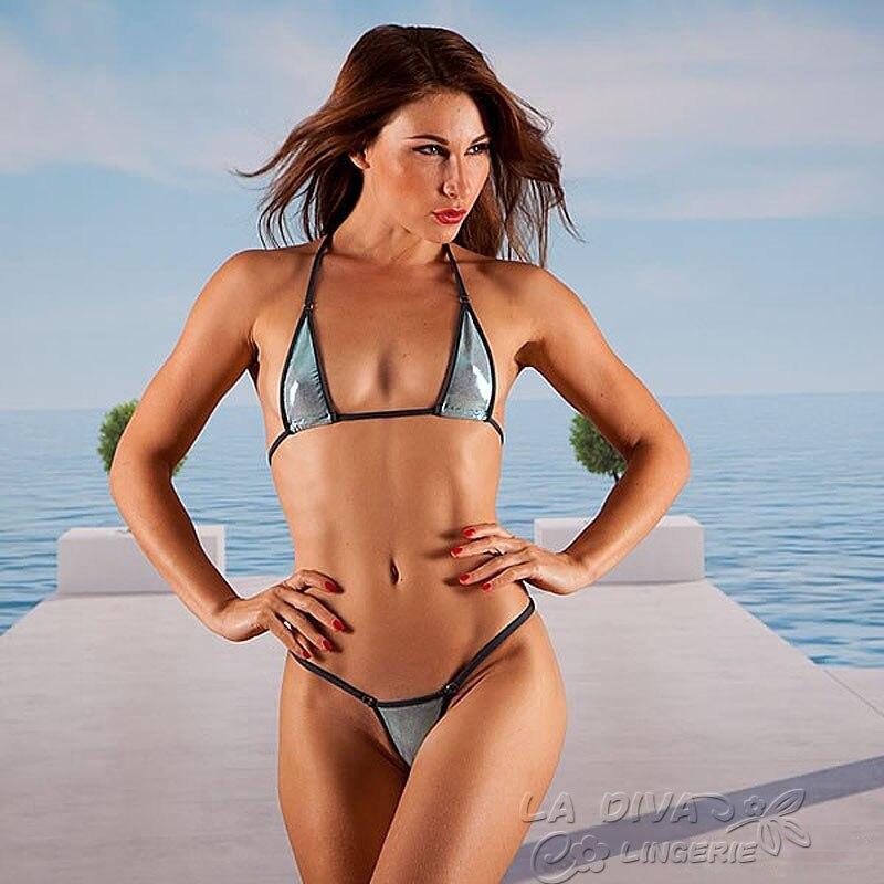 Tini Bikini Swimwear 56