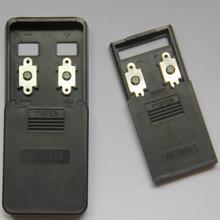 Распределительная коробка питания от солнечной панели для 10 Вт-30 Вт солнечные панели кабельные наконечники