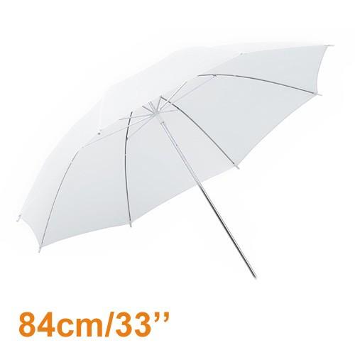 pscu3a-umbrella-translucent-80-0