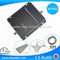 Sinal De celular GSM DCS Dual Band Repeater GSM900MHZ e 1800 MHZ Repetidor GSM 900 1800 dual band de reforço