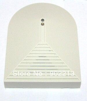 Беспроводной разбития стекла датчик/детектор для сигнала разбития стекла детектор 2262 бесплатная доставка