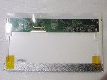 KD101N1 24NA A1 LCD תצוגת מסך