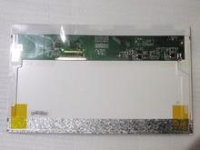 KD101N1 24NA A1 شاشة الكريستال السائل شاشة
