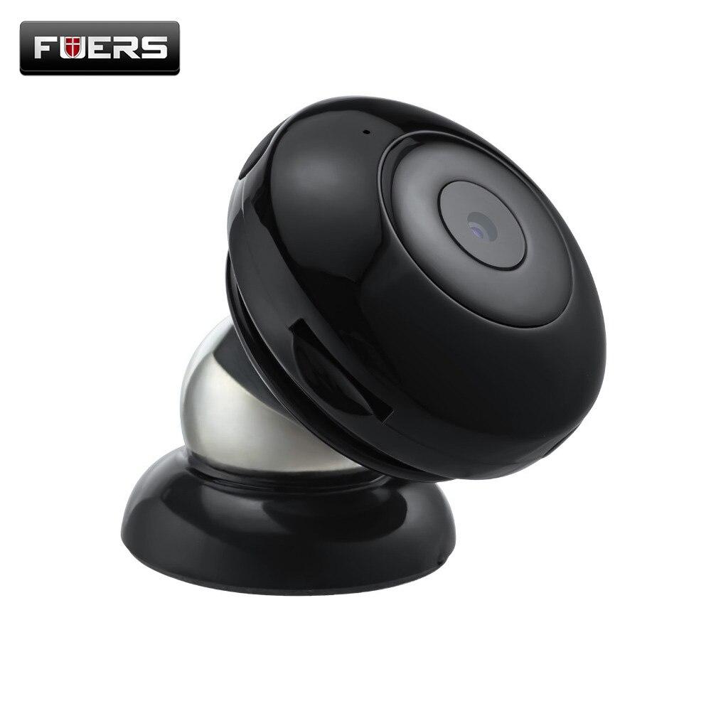 720P IP camera Wireless Wearable Mini Camera WiFi Video Recorder Mini DV Camcorder Camera with Magnetic Clip720P IP camera Wireless Wearable Mini Camera WiFi Video Recorder Mini DV Camcorder Camera with Magnetic Clip