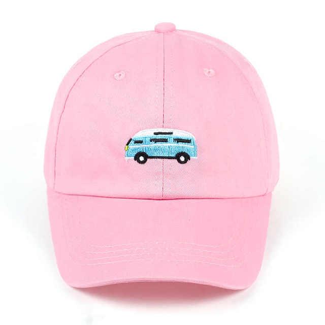 Pink Black trucker hat 5c64fecf9d543