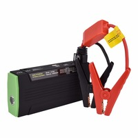 Oversea 30000mAh Vehicle Car Jump Starter Booster USB Battery Power Bank Charger 12V AU