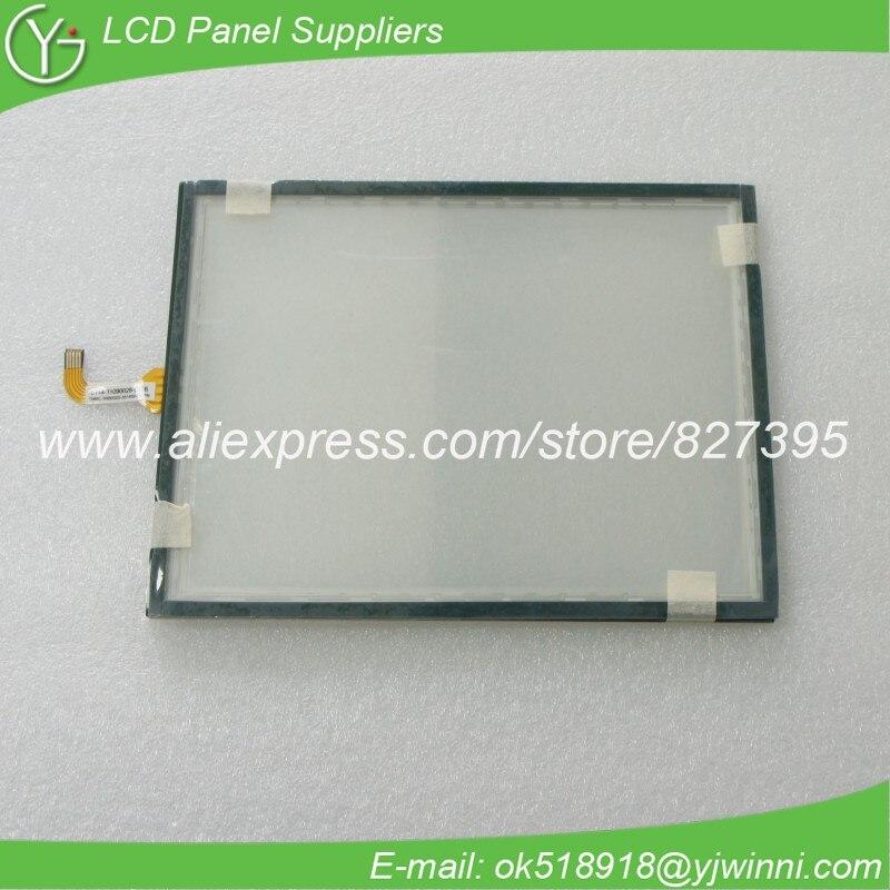 Écran tactile T086C-5RB002G-3S18S0-053PN