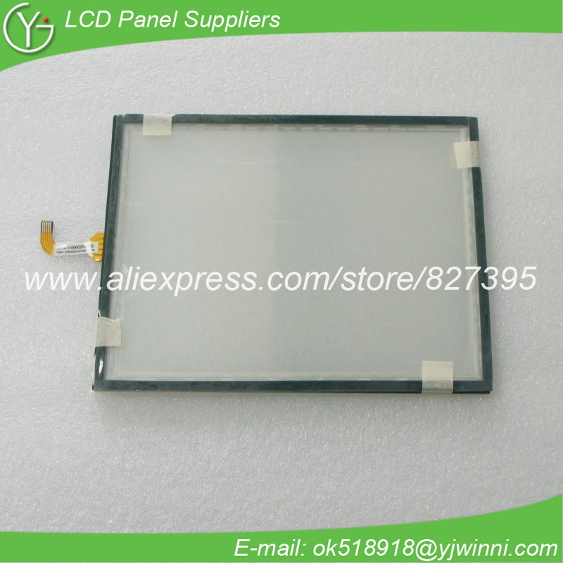 Touch screen T086C-5RB002G-3S18S0-053PN