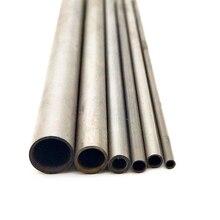 1 шт., 2 мм, 3 мм, 4 мм, 6 мм, 8 мм, 9 мм, 10 мм, 12 мм, 304, нержавеющая сталь, ручка ножа, заклепки, винт, инструменты для мозаики