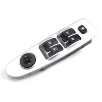 YAOPEI High Quality OEM 93570 2D100 Power Window Control Master Switch Press Button Fit For Hyundai