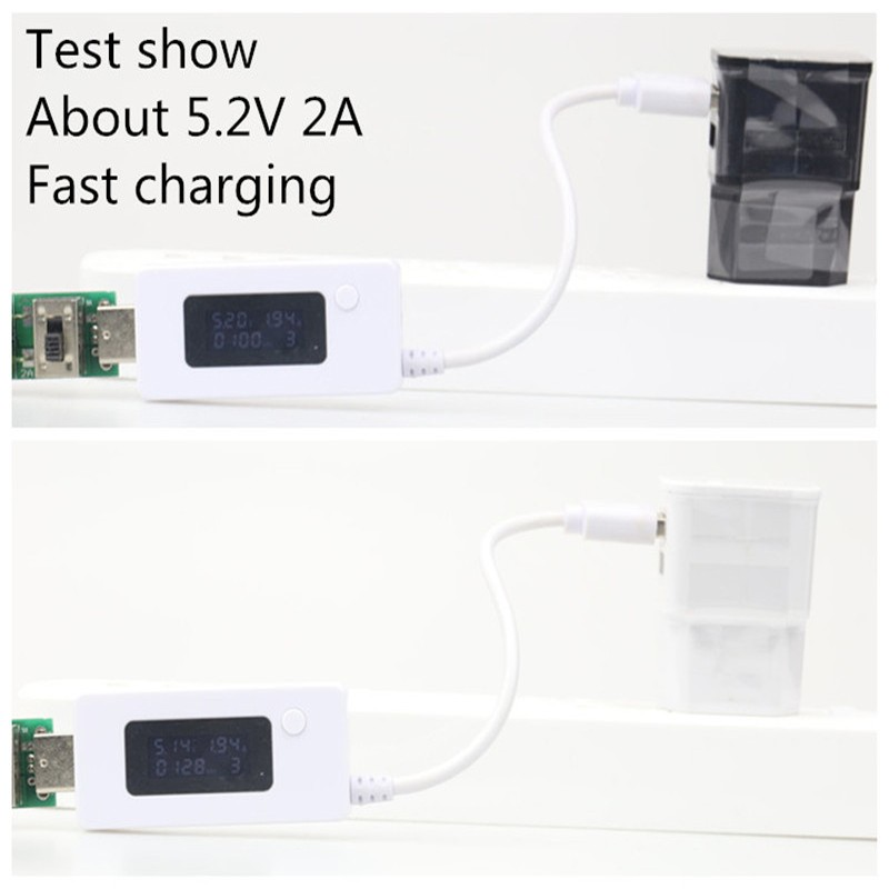 Micro Usb Ladegerät Lade Sync Daten Kabel Für Samsung Galaxy S3 S4 Htc Android Vertrieb Von QualitäTssicherung Digital Kabel