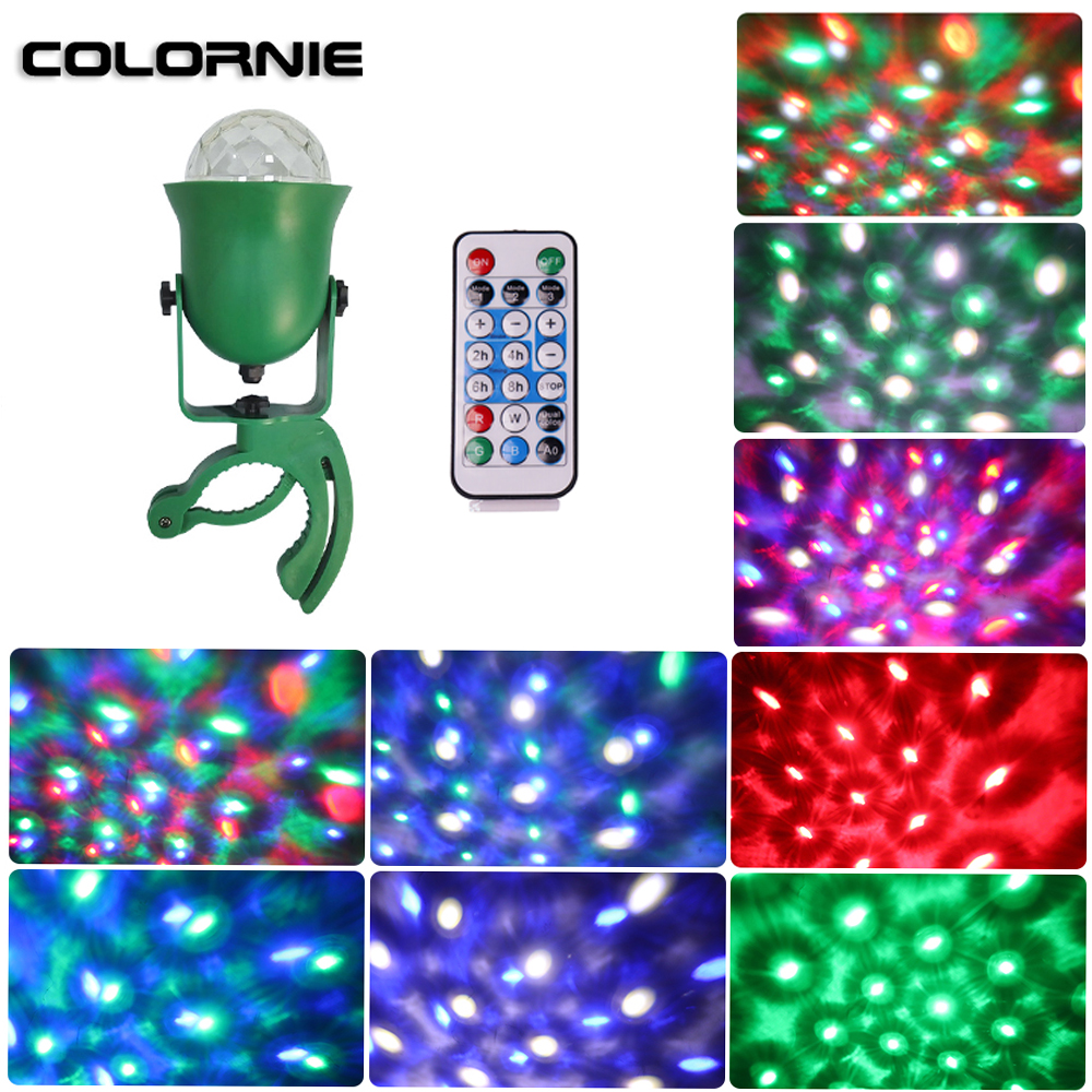 Christmas Stage Light  Mini Waterproof Outdoor Stage Light Laser Stage Light Show Party Firefly Lighting Projector LampChristmas Stage Light  Mini Waterproof Outdoor Stage Light Laser Stage Light Show Party Firefly Lighting Projector Lamp