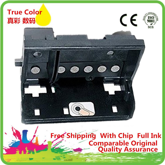 1K3198 Print Head PrintHead Remanufactured For Kodak 10 10XL 10C 10BK 5100 5300 5500 ESP 3