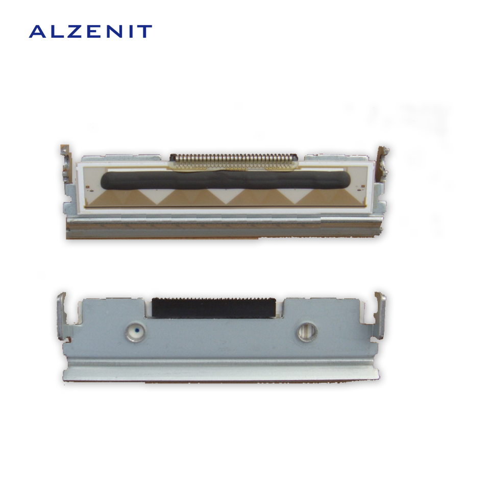 ALZENIT For Epson TM-T883 TM-T88III TM88III T883 OEM New Thermal Print Head Barcode Printer Parts On Sale  alzenit for epson m t532ap m t532af 532af oem new thermal print head barcode printer parts on sale