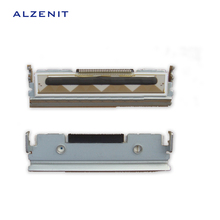 ALZENIT For Epson TM-T883 TM-T88III TM88III T883 OEM New Thermal Print Head Barcode Printer Parts On Sale