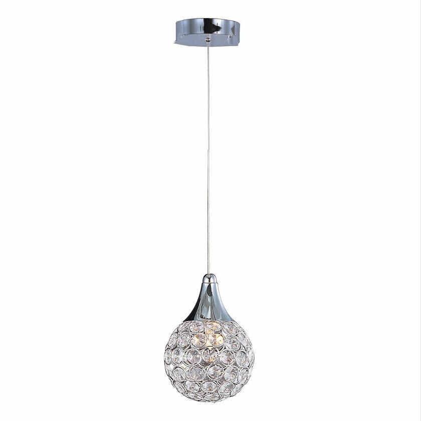 Современная маленькая Хрустальная люстра, круглые светодиодные лампы для гостиной, светодиодный светильник ing, люстры E27, светодиодный подвесной светильник/подвесной светильник Z70