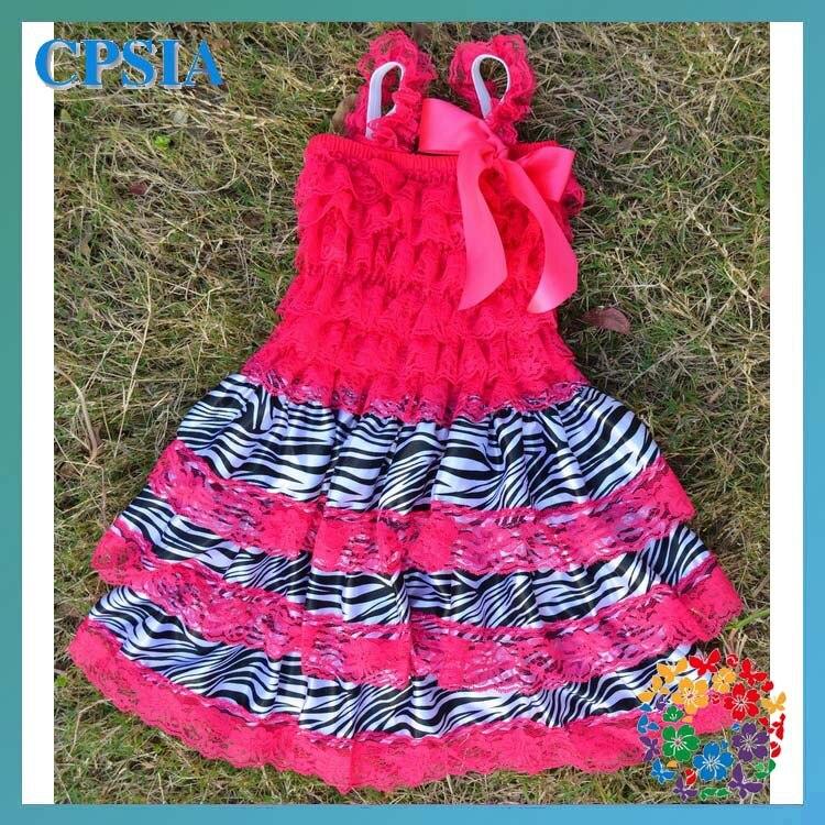 Increíble Vestidos De Fiesta De Cebra Colección de Imágenes - Ideas ...