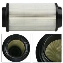 Воздушный фильтр, пригодный для Polaris Sportsman 500 400 600 700 800 550 850 7080595