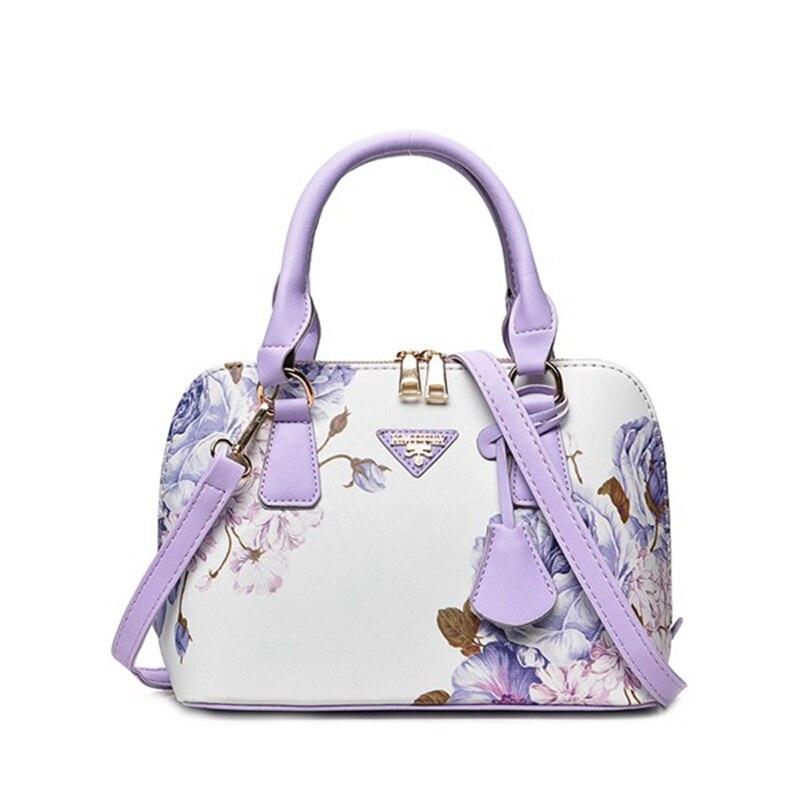 Online Get Cheap Popular Leather Handbags -Aliexpress.com ...