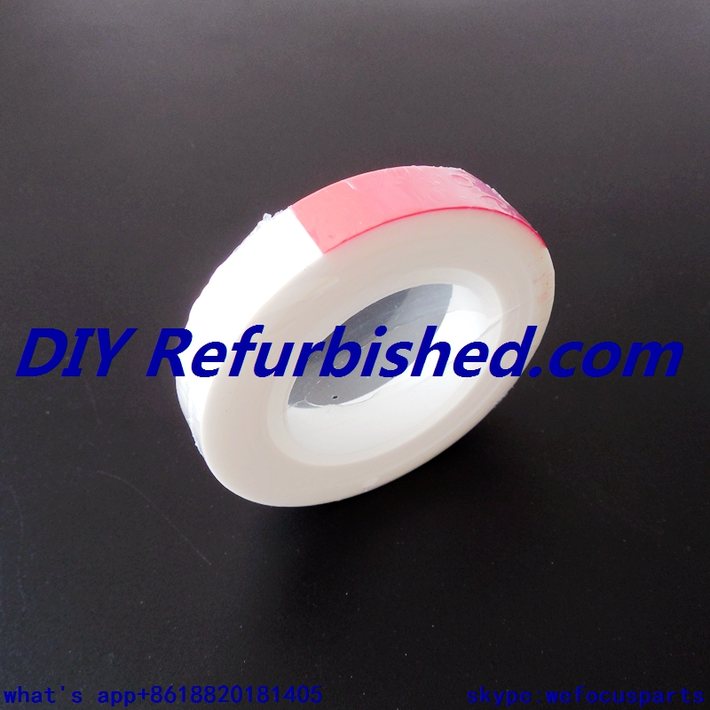 Online Buy Wholesale acf tape from China acf tape