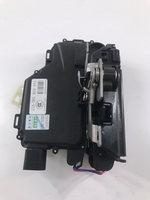 Rekeete Door lock actuator for VW Passat B5 Golf Jetta MK4 Beetle Door Lock Brake Left Front Driver Side 3B1837015A 6X1837013C