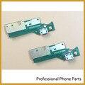 Новый USB Зарядка для Док-Порт Разъем Платы Flex Кабель для Lenovo S930 Замена