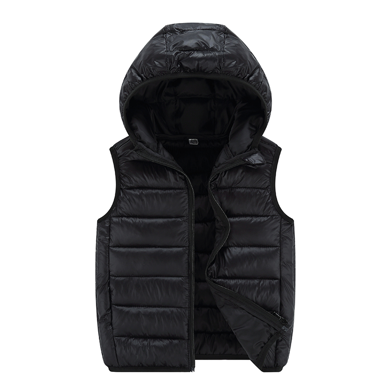 ACE-LOVE-Kids-Vest-Children-Girls-Vest-Hooded-Jacket-Winter-Spring-Waistcoats-for-Boys-Baby-Outerwear (2)