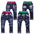 5-8years girls trousers wholesale available