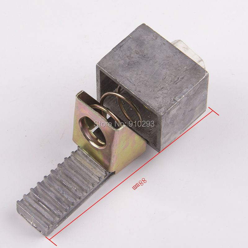 25*32mm Stair Thin Carbon Brush Holder In Generator Parts U0026 Accessories  From Home Improvement On Aliexpress.com | Alibaba Group