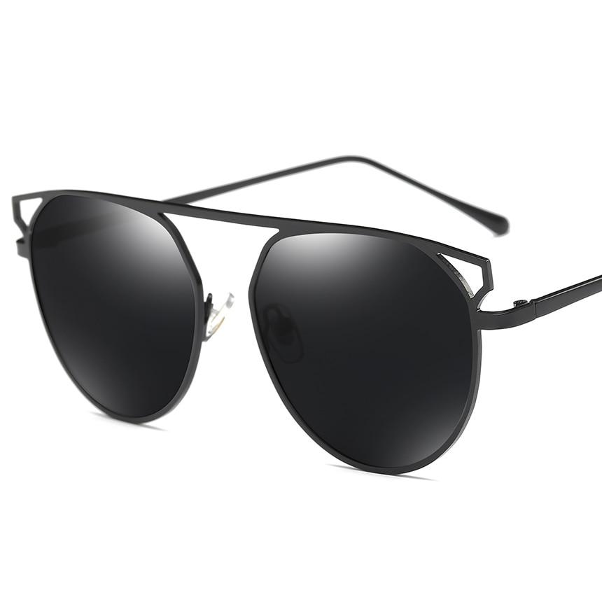 2017 Fashion Polarized Sunglasses Women Luxury Brand ...
