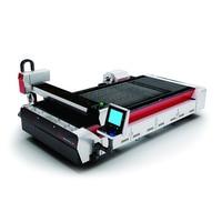 Glorystar 1000 Вт IPG лазерный источник 3000*1500 мм волокно для лазерной резки металла с IPG Лазерная Precitec Лазерная головка