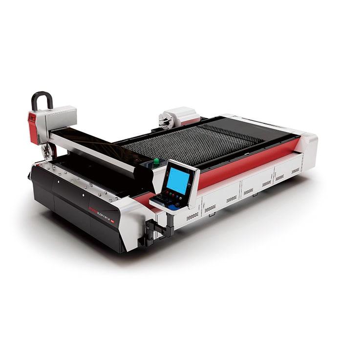 glorystar-1000w-ipg-laser-source-3000-1500mm-fiber-laser-cutting-machine-for-metal-with-ipg-laser-precitec-laser-head