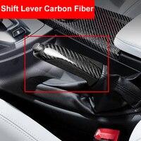Автомобильный дизайн ABS подкладке электронный механизм переключения P Кнопка Накладка для BMW 3 5 7 серии F10 E90 G30 F01 X1 X3 X5 E70 хорошо подходят