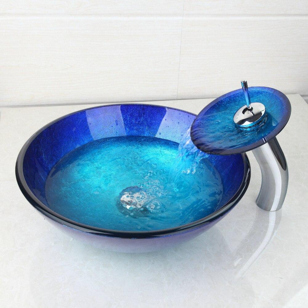 ronde badkamer wastafel-koop goedkope ronde badkamer wastafel, Badkamer