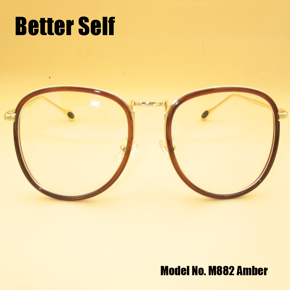 M882-amber-front