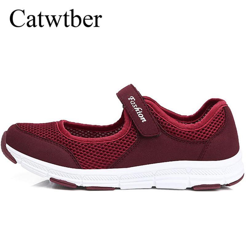 Catwtber Women Shoes Fashion Trends Female Casual Shoes Cute Tails Sneakers for Spring Summer Zapatillas Mujer Casual Breathable цены онлайн