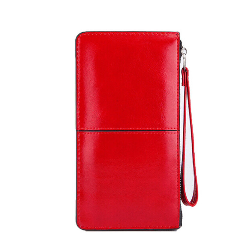 Hot Sale Wallet Brand Coin Purse PU Leather Women Wallet Purse Wallet Female Card Holder Long Lady Clutch Feminina wallet 2017 new hot sale envelope clutch handy bag fashion brand long women lady purse cell mobile iphone card case evening party wallet