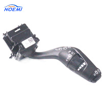 YAOPEI OEM DG9T 17A553 DDW High Quality Headlight Switch Car Switch For Ford DG9T17A553DDW